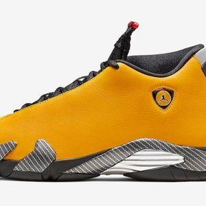 the latest fca7b d6dea Men Jordan Shoes Footlocker on Poshmark